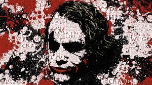 the joker images joker es hd wallpaper and background photos