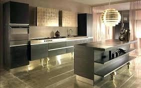 Contemporary kitchen design 2014 Italian Modern Kitchen Cabinet Design 2014 Contemporary Kitchen Sharingsmilesinfo Modern Kitchen Cabinet Design 2014 View In Gallery Trendy Kitchen