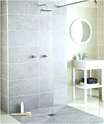 swingeing how to regrout bathroom shower tile bathroom perfect bathroom unique shower tile cost shower from floor tile services bathroom floor tiles