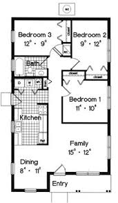 BrickellHouse Floor Plans moreover  moreover  also  also 16x32 Tiny Houses 511 sq ft PDF Floor by ExcellentFloorPlans likewise 201 best house plans images on Pinterest   Tiny house plans  Small as well  also 25 Two Bedroom House Apartment Floor Plans furthermore open floor plan 24 x 42   24x32  View Floor Plan  768 sq ft besides  likewise 234 best house plans images on Pinterest. on 24m2 house floor plans