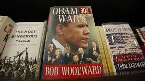 a look inside osama bin laden s library in clippings bloomberg he woodward chomsky and conspiracy texts