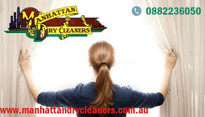 since the arrival of manhattan dry cleaners curtain cleaning in adelaide has got a new definition hle free cleaning of curtains with doorstep service
