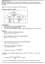 Juvinall Machine Design Pdf Juvinall Marshek Fundamentals Of Machine Component Design