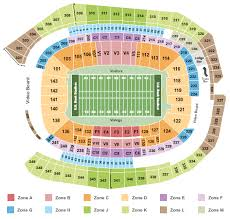 Memorable Us Bank Seating Chart Cincinnati Map Us Bank Arena