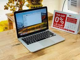 MACBOOK CŨ GIÁ RẺ TPHCM - Laptop Nhật Minh Laptop