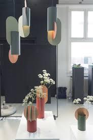 Dutch Design Lamp My Favorites From Dutch Design Week 2017 Design Lamp