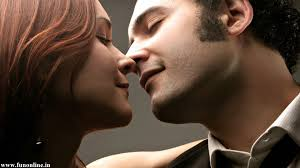 love couple kissing wallpapers love couple kissing hd wallpapers 1920x1080