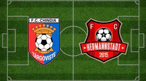 วิเคราะห์ก่อนเกมโรมาเนีย ดิวิชั่น1 : ชินเดีย VS เฮอแมนสตัดท์ | 06 ก.ค 63 |  เวลา 21:00 น. | Zeanhot88 ตัวจริงเรื่องฟุตบอล