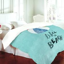 beach house linen scene duvet cover uk with regard to architecture 10