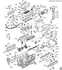 3800 3 8 chevy engine diagram • descargar com chevy 3 8 v6 engine diagram best wiring diagram