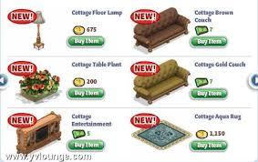 Living Room Items List Thecreativescientist Com