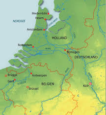 The holland scholarship is meant for international students from outside the european economic area (eea) who want to do their bachelor's or master's in the netherlands. Holland Und Flandern Kreuzfahrt Mit Alina