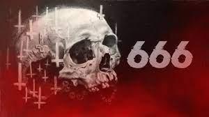 حقيقة الرقم 666 وأسطورة رقم الشيطان و تحريف الكتاب المقدس - YouTube