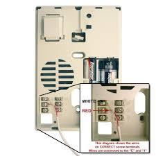 aiphone model c ml wiring diagram wiring diagram aiphone wiring diagram c home diagrams