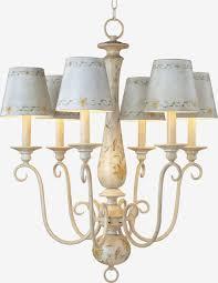 chandelier lamp shades plus chandelier replacement parts plus black