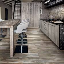 Re Tile Kitchen Floor Ceramic Or Porcelain Tile For Kitchen Floor Kitchen Kitchen Floor