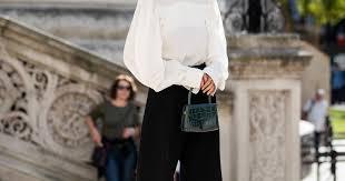 Best <b>Mini</b> Handbags for Fall <b>2019</b> | POPSUGAR <b>Fashion</b>