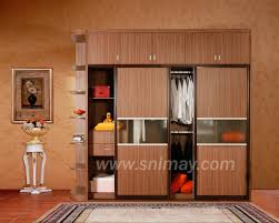sliding door bedroom furniture. Mdf Wardrobe With Sliding Door Bedroom Furniture Snw O