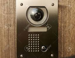 front door security cameraBest 25 Front door camera ideas on Pinterest  Wall storage