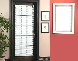 front door window curtain image of front door side window blinds throughout blinds for front door