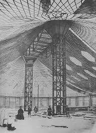 Tensile Structure Design Pdf Tensile Structure Wikipedia