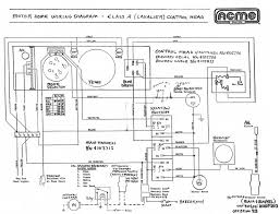 clipper heat valve fresh air door page airstream forums click image for larger version acme ac diagram 10x7 jpg views 1603 size