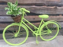 Garden Centre Kitchener Five Garden Trends For 2017 Greenway Blooming Centre Kitchener