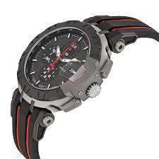 tissot t0924272706100 t race motogp limited edition 2015 automatic 0924272706100 2