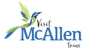 Graphic Design Mcallen Tx Home Visit Mcallen