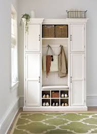 entry furniture cabinets. Cabinet:Entry Way Cabinet White Entryway Images Furniture Of America Antique Unforgettable Image Design Cabinets Entry L