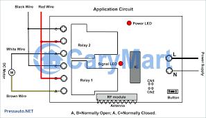 trakker winch wiring diagram wiring diagram keeper winch wiring diagram wiring diagram datakeeper winch wiring diagram moreover keeper trakker winch wiring superwinch