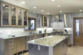Kitchen modern granite Kitchen Platform Design Dark Grey Granite Countertops Kitchen Modern White Glossy Frosted Glass Door Of Dark Grey Cabinet Light Prevailingwinds Home Design Dark Grey Granite Countertops Kitchen Modern White Glossy Frosted