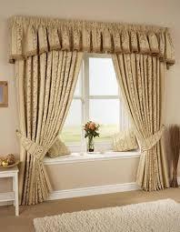 stylish ideas window curtain styles neoteric design curtains bathroom decor decorating