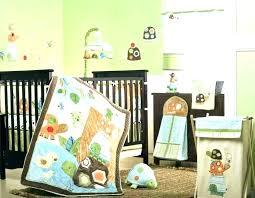 baby nursery animal theme boy safari wall art jungle farm themed rugs