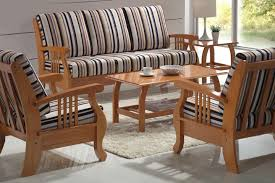 living room wooden furniture. teak wood furniture chennai living room wooden