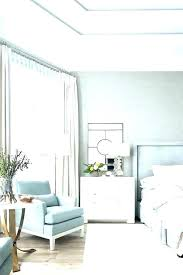 dove grey paint dove grey paint gray bedroom with octagon tray ceiling best white dulux trade dove grey paint