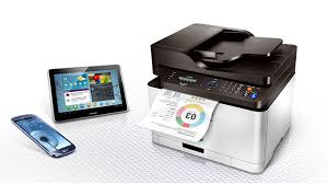 installing a new hp dj 1010 printer