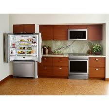jenn air jfc2290rem. (jfc2089bem) 69\u201d counter-depth, french door refrigerator with internal water/ice dispensers jenn air jfc2290rem