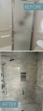 how much budget bathroom remodel you need pinterest bathroom remodel and budget remodel l62 remodel