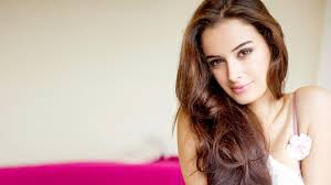 Download Hd Evelyn Sharma Bollywood Actress Photo For Your