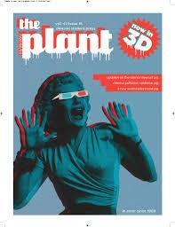Vol. 41, Issue 16 by Web Editor - issuu