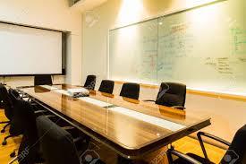 dbcloud office meeting room. Dbcloud Office Meeting Room U
