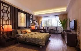 china bedroom furniture china bedroom furniture. China Bed Room Furniture Chinese Bedroom Neo Classical Oak For Oriental