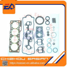 Toyota 2e Engine Overhaul Kit, Toyota 2e Engine Overhaul Kit ...