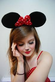 20 creative ways to rock a minnie mouse costume this brit co