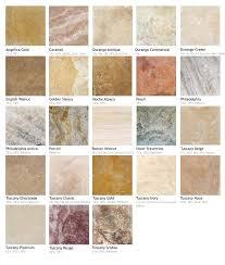 travertine tile whole pennsylvania travertine tile