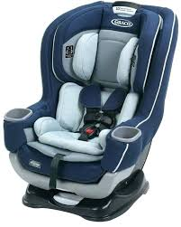 graco seat cover booster