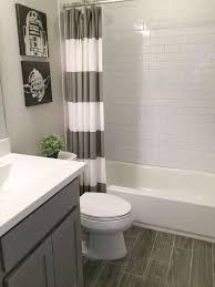 Small bathroom sink cabinet designs for storage ideas, towel storage solutions and bathtub design ideas home interior design ideas. 29 Small Guest Bathroom Ideas To Wow Your Visitors Harp Times