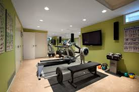 amazing full wall mirrors home gym decorating ideas images home