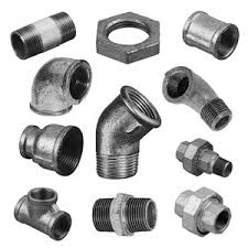 iron pipe connector. Delighful Connector Malleable Cast Iron Fittings Black And Galvanised In Pipe Connector